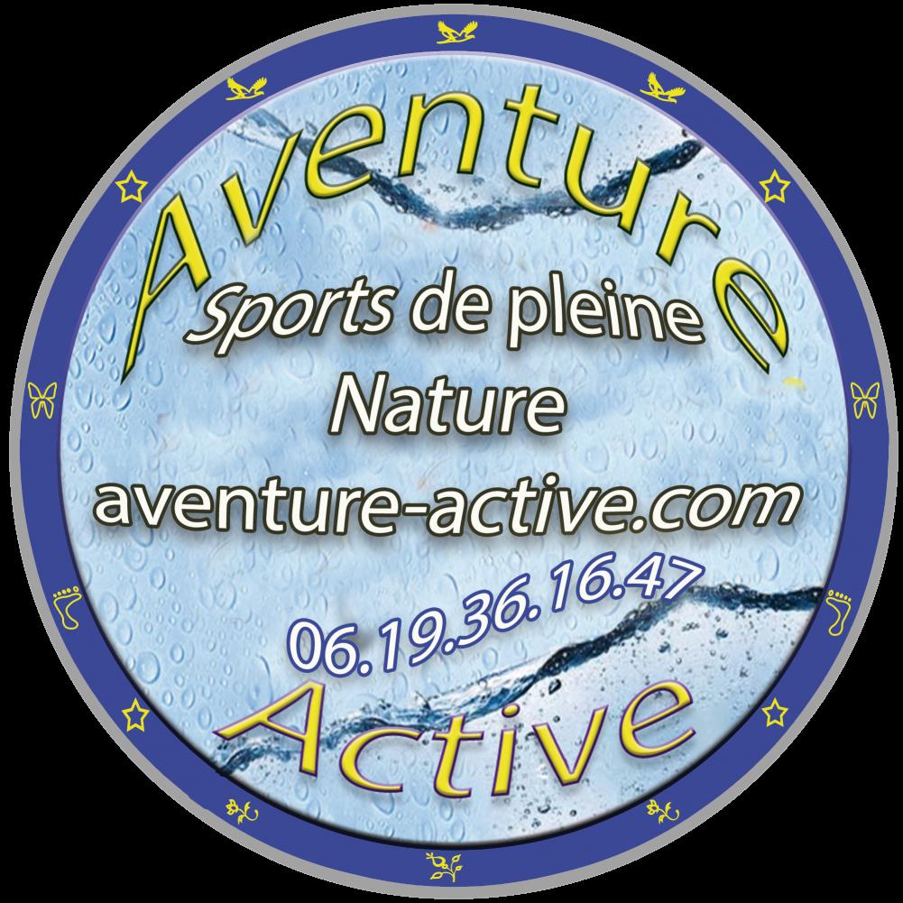 Sports Aventure Montagne Pyrénées
