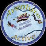 Aventure Active Concept Aventure